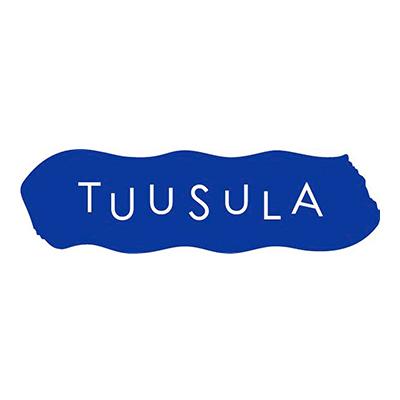 Tuusula-logo.
